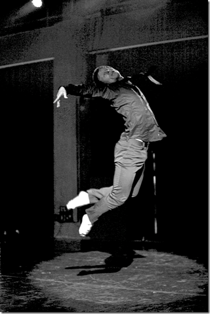 Johan_jump